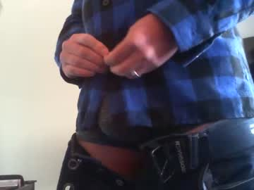 Chaturbate paulie120464 private from Chaturbate