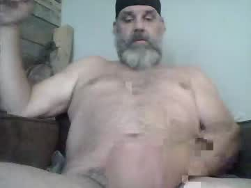 Chaturbate spycey73 record webcam show