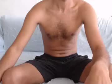 Chaturbate x0mert0x chaturbate nude record