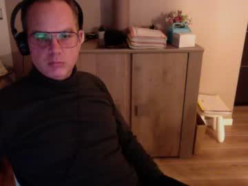 Chaturbate bencobra chaturbate webcam