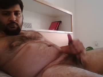 Chaturbate deepexploder record private from Chaturbate