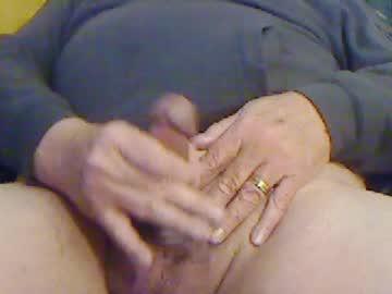 Chaturbate duke3102 private sex show