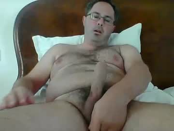 Chaturbate endymion_75 record show with toys from Chaturbate
