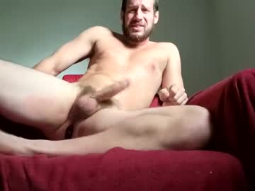 Chaturbate gaypoonboy record private sex show from Chaturbate