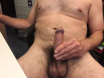 Chaturbate jd8765 chaturbate cam video