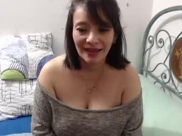 Chaturbate margaretmillerx record private sex video
