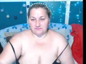Chaturbate marrybigboobs record public show