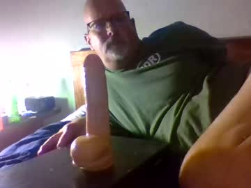 Chaturbate ralphiewilldo2 record blowjob show from Chaturbate