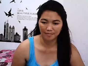 Chaturbate tiffanniexx chaturbate webcam record