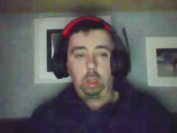 Chaturbate camraguy video