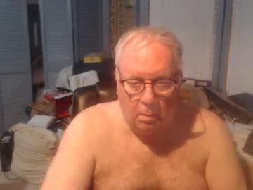 Chaturbate mrkmc14 record public webcam from Chaturbate.com