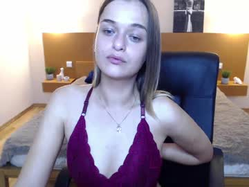 Chaturbate amy_frank record show with toys