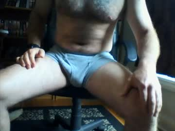 Chaturbate slo_burn1 webcam