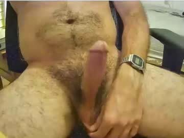 Chaturbate mauret record public show video from Chaturbate