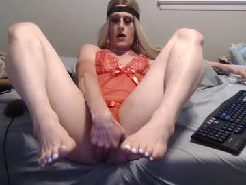 Chaturbate sissidanni chaturbate webcam