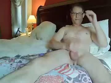 Chaturbate voyeue4fun4 record blowjob video from Chaturbate