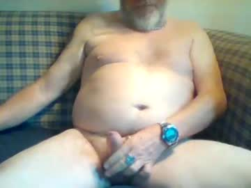 Chaturbate wolf920 webcam video from Chaturbate