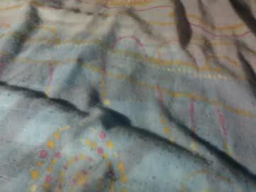 Chaturbate nylonxx video from Chaturbate.com