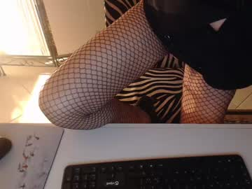 Chaturbate evaediabolik62 record video from Chaturbate