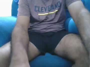 Chaturbate neilick chaturbate webcam