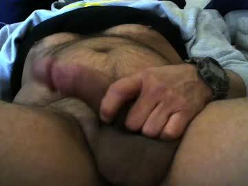 Chaturbate suxscorpio webcam video