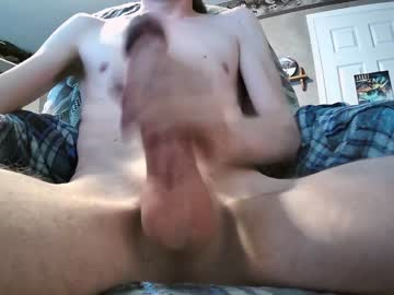 Chaturbate vapoursnake private from Chaturbate.com