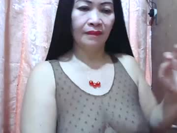 Chaturbate ahayatti webcam show