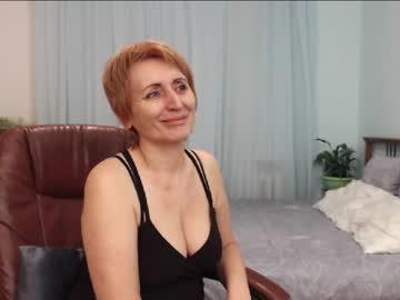 Chaturbate fetishalove record private webcam from Chaturbate.com