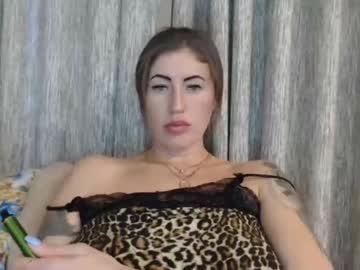 Chaturbate lovemonny chaturbate public webcam