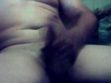 Chaturbate sexycaiente1250 private show from Chaturbate.com