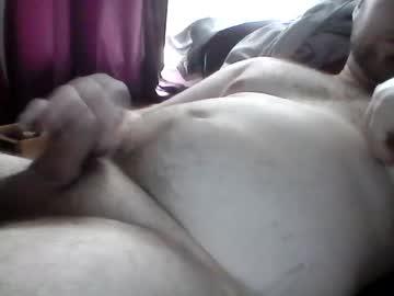 Chaturbate sterben13v private webcam from Chaturbate