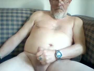 Chaturbate wolf920 record show with cum