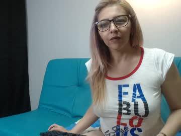 Chaturbate addict_sexxx nude record