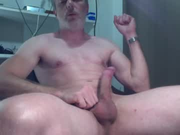 Chaturbate andimion2 record private show video from Chaturbate