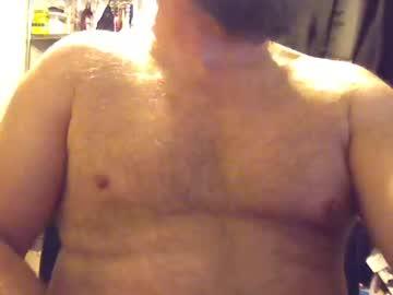 Chaturbate bose36 chaturbate nude