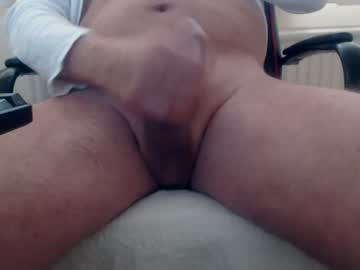 Chaturbate bradsmith2 cam show from Chaturbate