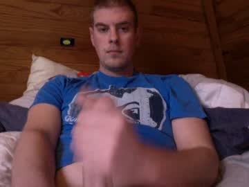 Chaturbate brayan_ireser public webcam video