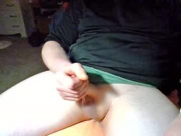 Chaturbate pantywearer556 chaturbate cum record