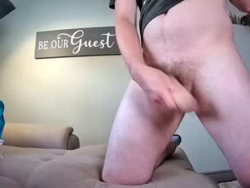 Chaturbate cum_babes toying record
