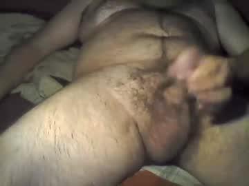 Chaturbate hornyjohnny69 record cam video