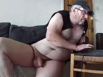 Chaturbate jethroleroy video with dildo