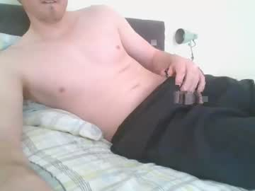 Chaturbate jakeymayb record private show video from Chaturbate.com