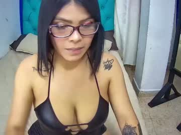 Chaturbate melissa_collins6 record cam show from Chaturbate.com
