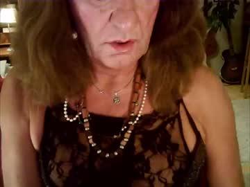 Chaturbate rosa_teevee record private show video