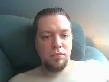 Chaturbate tpete119 private webcam