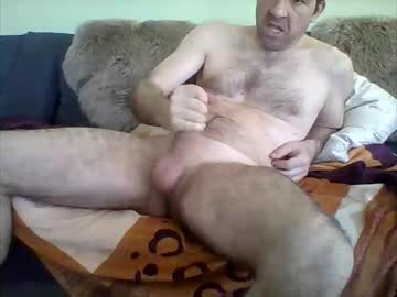 Chaturbate orchi33 show with cum from Chaturbate.com