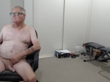Chaturbate salty_one cum record