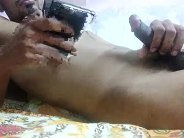 Chaturbate xbengaliboyx record show with cum from Chaturbate.com