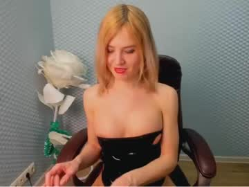 Chaturbate katrinhottt private sex show from Chaturbate