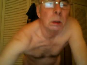Chaturbate paulhereuk private sex video
